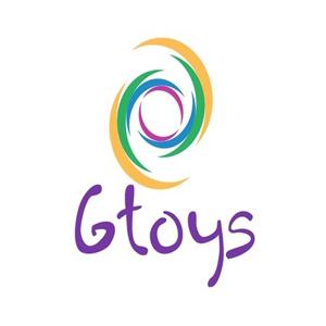 Gtoys