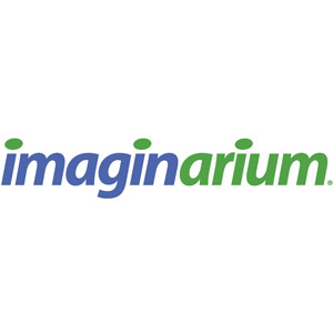 Imaginarium Power Rails