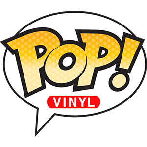 POP! Vinyls