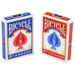 Bicycle Original US Standard Playing Cards