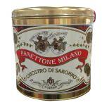 Chiostro Di Saronno Classic Panettone Milano 1Kg