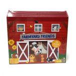 Farmyard Friends 20 Book Collection