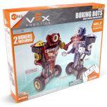HEXBUG VEX Balancing Boxing Bots 2-Pack