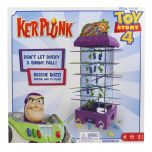 Kerplunk Toy Story 4 Game