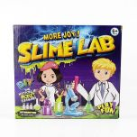 Make Your Own Slime Kit & Slime Lab