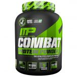MusclePharm Combat Protein Powder Cookies and Cream 2.27kg