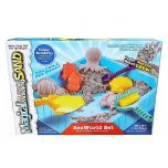 Sea World Magical Molding Sand Set