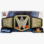 WWE Smackdown Live Championship Belt
