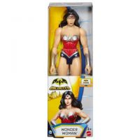 Wonder Woman 12 inch Figure
