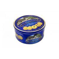 Royal Dansk Danish Butter Cookies 1.81KG Tin