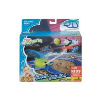 Thomas & Friends Adventures Space Mission Track Pack