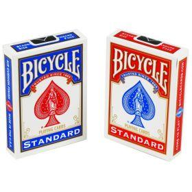 Bicycle Original US Standard Playing Cards
