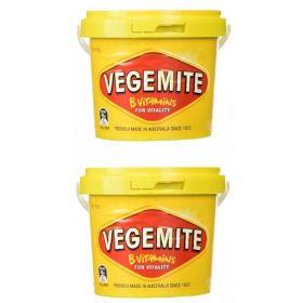 Vegemite 1.9Kg Sandwich Food Spread