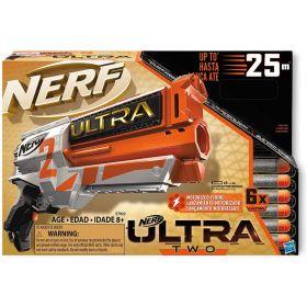 NERF Ultra 2 Motorized Blaster