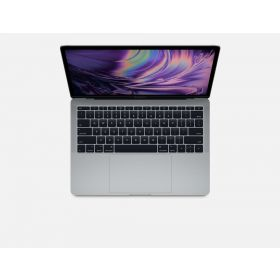 Apple MacBook Pro 13.3-inch 256GB - Space Grey