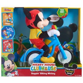 Electronic Amp R C Toys Toydeals