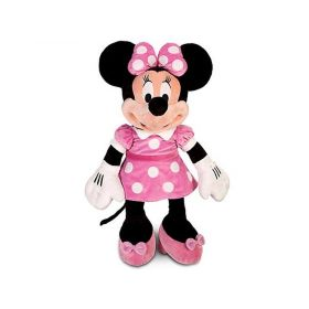 Disney Classic Minnie Mouse Jumbo Plush 36 inch