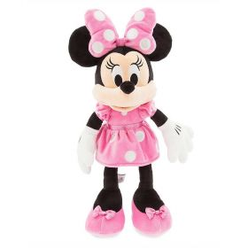 Disney Minnie Mouse Plush 18 inch