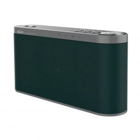 DOSS DS-1668 CLOUD FOX Subwoofer WiFi Speaker