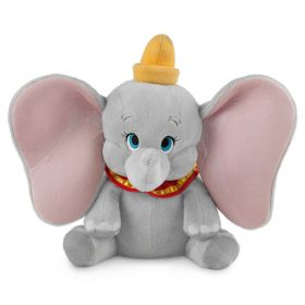 Dumbo Plush Toy 14 inch