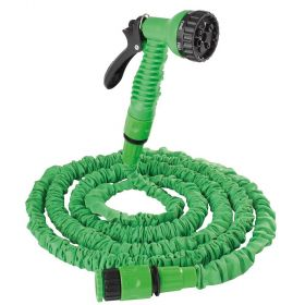 Expandable Hose 50FT Garden Water Hose