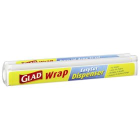 Glad Wrap Easy Cut Dispenser