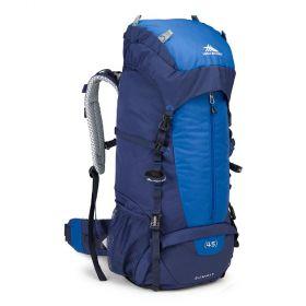 High Sierra Summit 45 Hiking Travel Bagpack