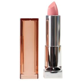 Maybelline Color Sensational Lipstick 107 Fairly Bare