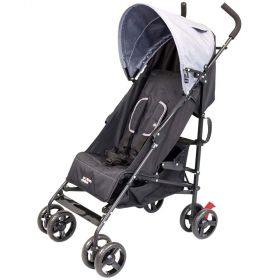 Mother's Choice Layback Stroller Valley Mist