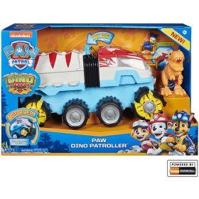 PAW Patrol Dino Patroller Motorized