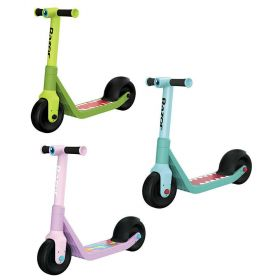 Razor Wild Ones JR Scooter Assorted