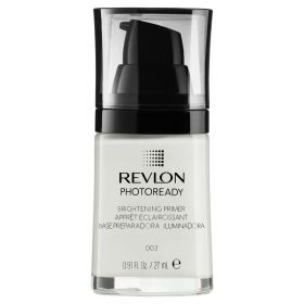 Revlon Photoready Perfecting Makeup Primer 27ml
