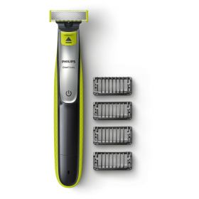 Philips OneBlade Trimmer Shaver
