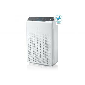 WINIX ZERO 4 stage Air Purifier (AUS-1050AZBU)