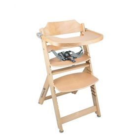 Safety 1st Timba Infant High chair