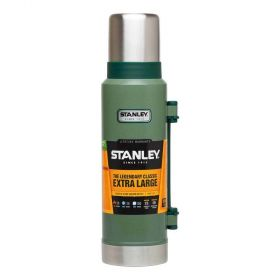 Stanley Classic 1.32L Thermo Hot/Cold for 24 Hours