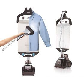 Tefal IS6300 Master Valet Garment Steamer