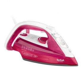 Tefal Ultragliss Steam Iron FV-4920