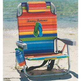 Tommy Bahama Beach Cooler Chair