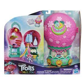 Trolls World Tour Balloon Playset