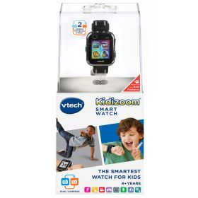 Vtech Kidizoom Smart Watch DX2