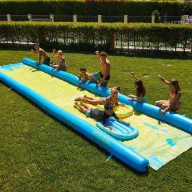 WHAM-O Super Slip 'N Slide Water Slide 790 cm