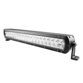 "Winplus Type S App Controlled 24"" Smart Off Road Light Bar"