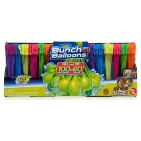 Zuru Bunch O Balloons 420 Water Balloons