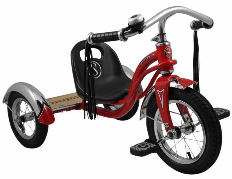 c04d97c1db5 schwinn_12_inch_roadster_tricycle_bike.jpg